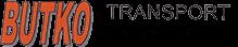 butko-transport-sponsor-logo