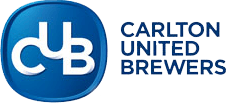 carlton-united-brewers