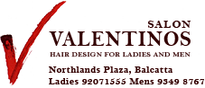 salon-valentinos-sponsor-logo