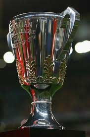 wafl-cup