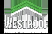 westroof-plumbing-lsponsor-logo